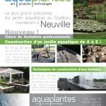 PUb_Aquaplantes_Neuville_V2